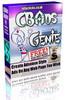 Thumbnail CBAds Genie