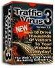 Thumbnail Traffic Virus 3