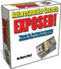 Thumbnail Autoresponder Secrets Exposed
