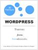 Thumbnail 50 Premium Wordpress Themes