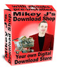 Thumbnail Mikey Js Download Shop