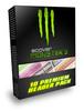 Thumbnail 10 Premium Header Pack