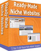 Thumbnail Ready Made Niche Websites