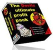 Thumbnail The Devils Ultimate Profit Pack