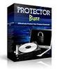 Thumbnail Protector Buzz