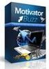 Thumbnail Motivator Buzz