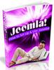 Thumbnail How To Setup & Use Joomla