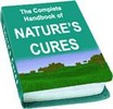Thumbnail NATURAL CURES AND REMEDIES